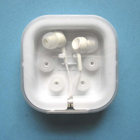 New design disposable earphone ,Disposable earphone for bus,train,airline,touring bus