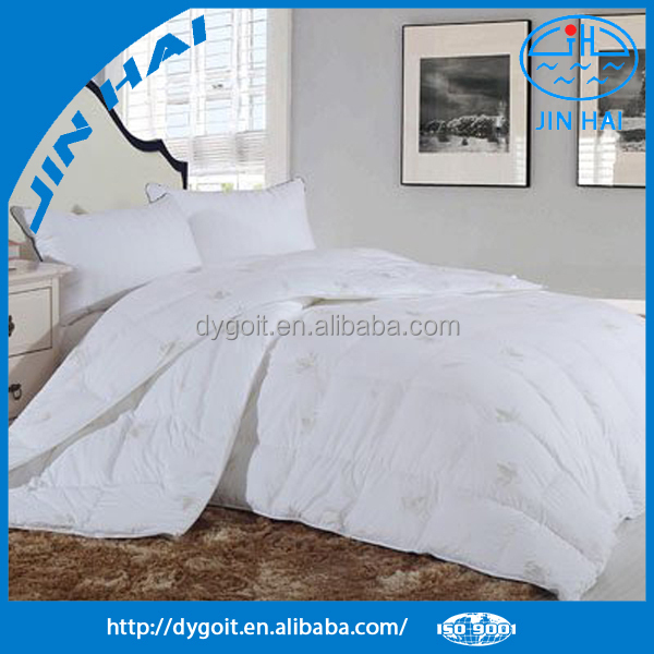 Hotel Bedding Set / Bed Sheet, Duvet Cover, Pillowslip