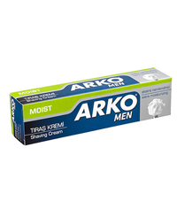 Arko Shaving Cream 65g (4 types) LIQUIDATION ! the prices are cheaper than from the factory!!