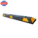 garage safety protection rubber car stopper parking