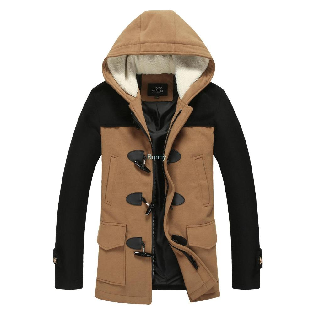 Cheap Winter Coat Male, find Winter Coat Male deals on line at ...