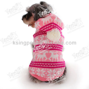 Knitting Patterns For Dog Clothes Buy Knitting Patterns For Dog
