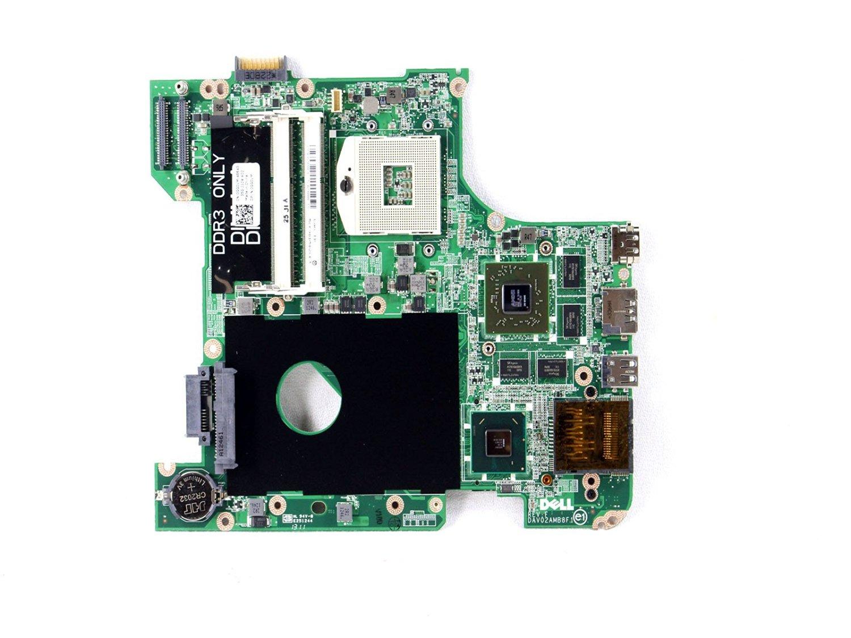 Dell Vostro 2510 Intel Chipset Drivers (2019)