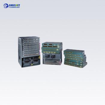 Cisco Nexus 9300 Series 48 Port Switch N9k-c9372px-e - Buy Cisco 48 Port  Nexus,Nexus 9300 Series 48 Port Switch,N9k-c9372px-e Product on Alibaba com