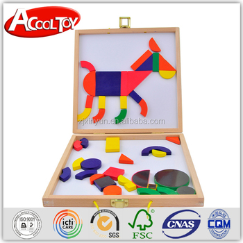 wholesale china market kids white board toy educational magnetic drawing board toy