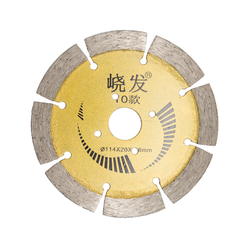 manufactory price 400mm apollo kinkelder hss circular saw blade
