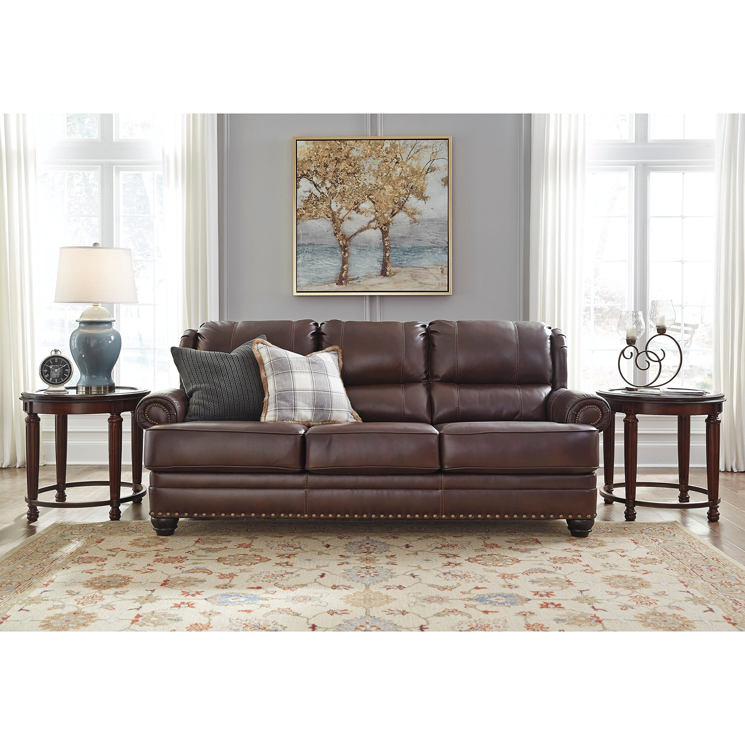 Awesome Cheap Ashley Furniture Sofa Tables Find Ashley Furniture Gmtry Best Dining Table And Chair Ideas Images Gmtryco