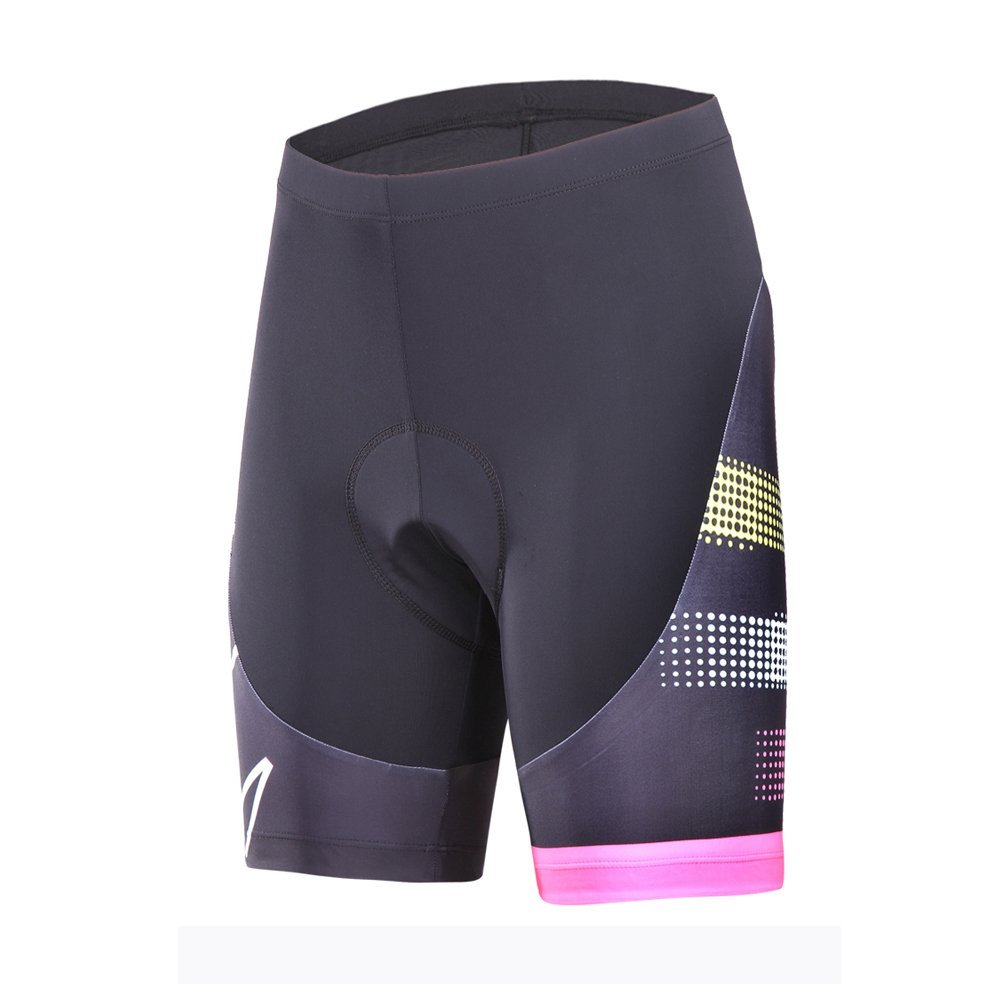 Bike baseball softball womens padded sliding shorts NEW 2XL BWSL75