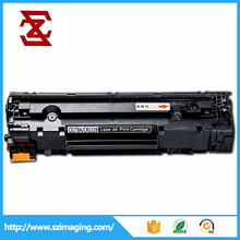 Best product for Canon 328 refill compatible toner cartridge used for Canon MF4410 4450 4452 MF4710 4412
