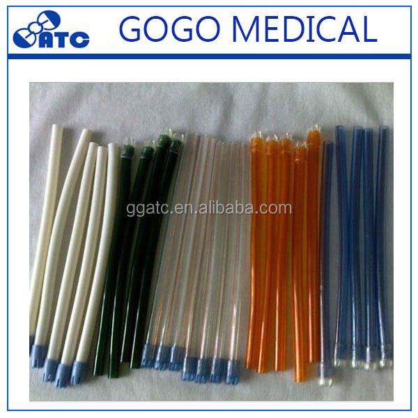 Factory wholesale cheap dental saliva ejector/saliva suction