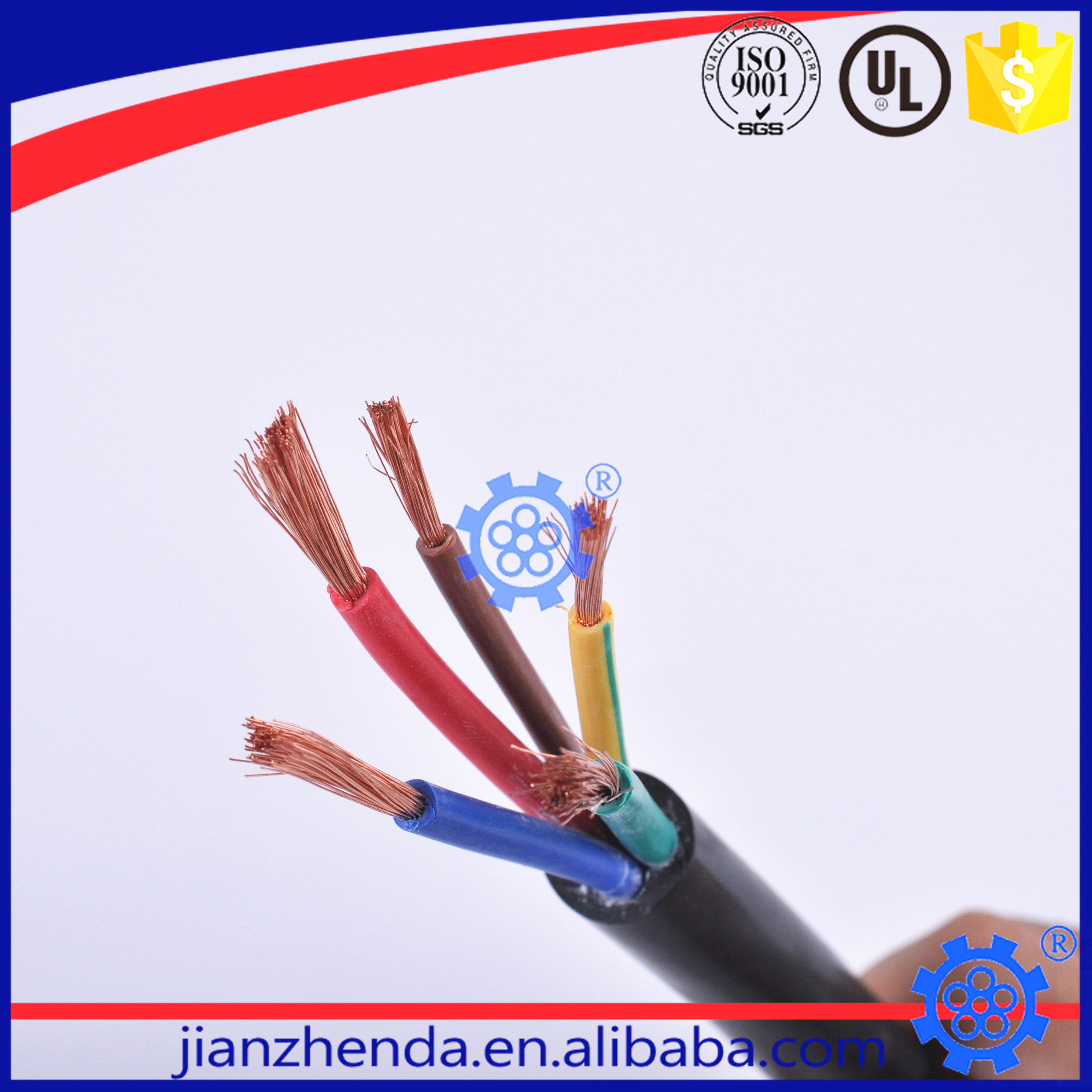 Cable buy electric cable 2 5 sq mm cable 1 5 sqmm wire product on - 2 Core 2 5 Sq Mm Cable 2 Core 2 5 Sq Mm Cable Suppliers And Manufacturers At Alibaba Com