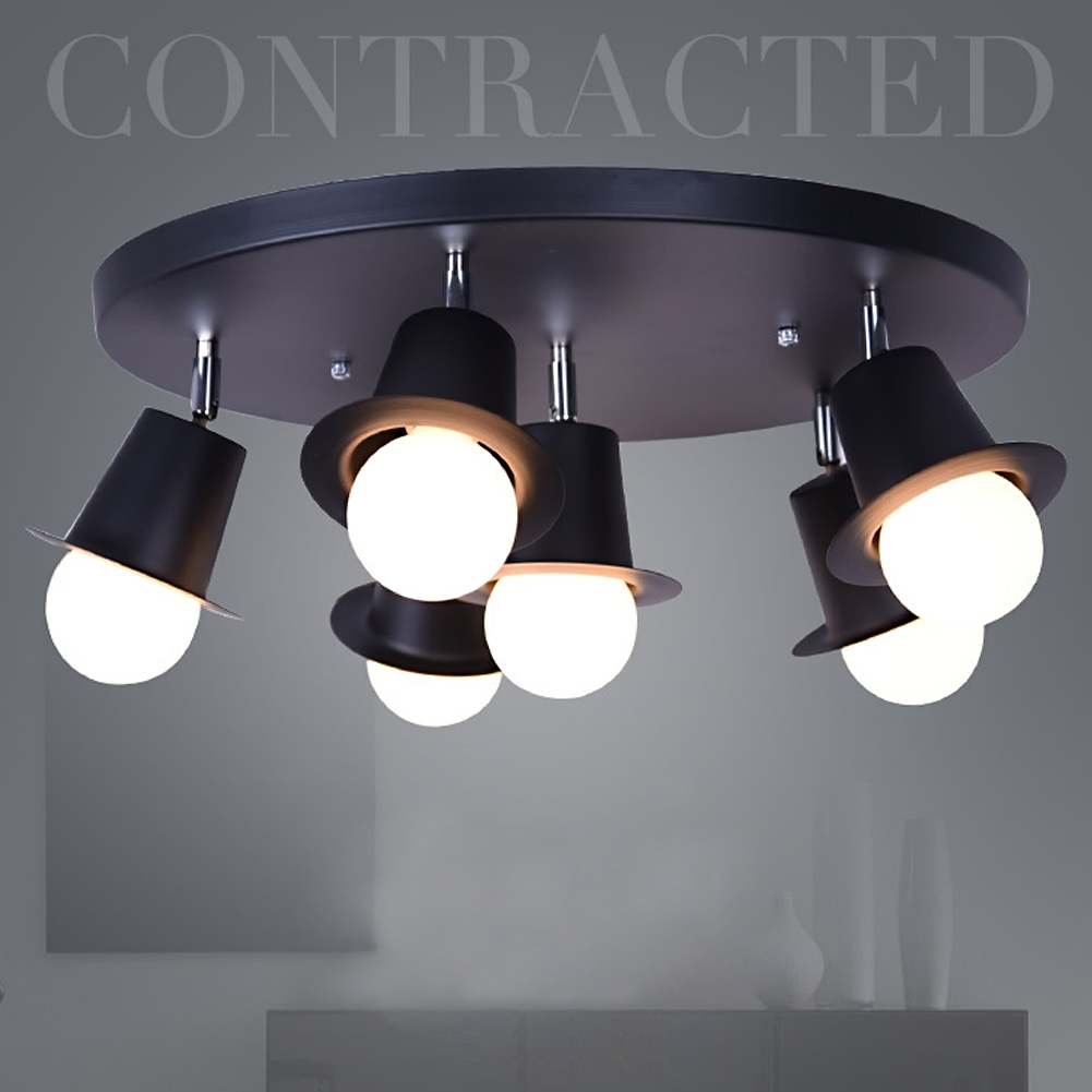 100 ceiling dome lights ceiling lights u0026 lighting fixtures rh sitio forgent cl