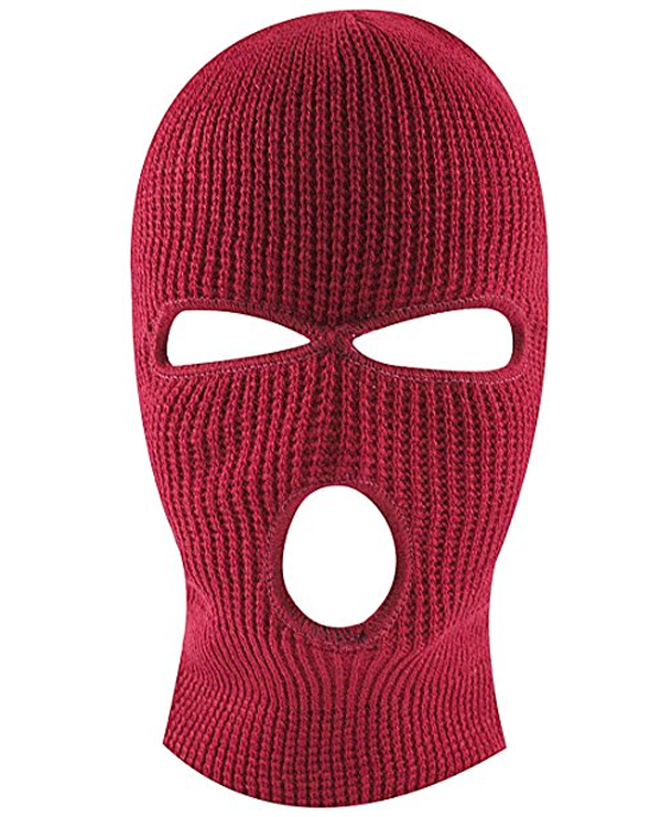 Camo Half Face Mask Skull Printed Balaclavabalaclava Knitting New Balaclava Knitting Pattern