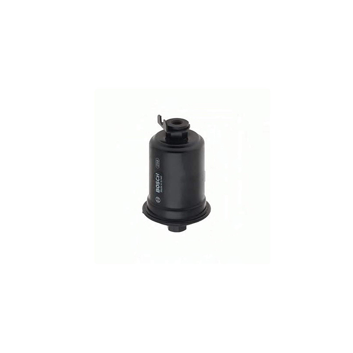 Gasoline filter 16010-SDC-000