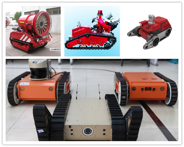 Brushless 48v 800w Dc Gear Motor For Agv Vehicle Buy