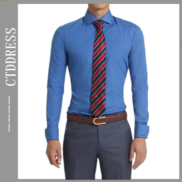 Bright Colored Wedding Shirts For Men - Buy Bright Coloured Mens ...