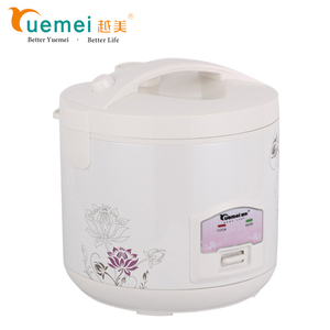 China national deluxe universal small size home household appliances durable continuous multifunction electric pressure cooker