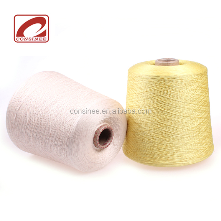 Best deal wholesaling silk yarn supplier in india favored