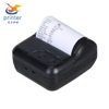 80mm Bluetooth Mobile Printer Android Bill Printer Price