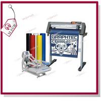 cheap garment pu heat press vinyl