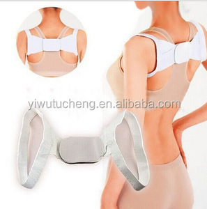 Hot Sale Chest Belt Chest Maintenance Of Beautiful Posture Piin To Sesuzi Belt Magic Belt