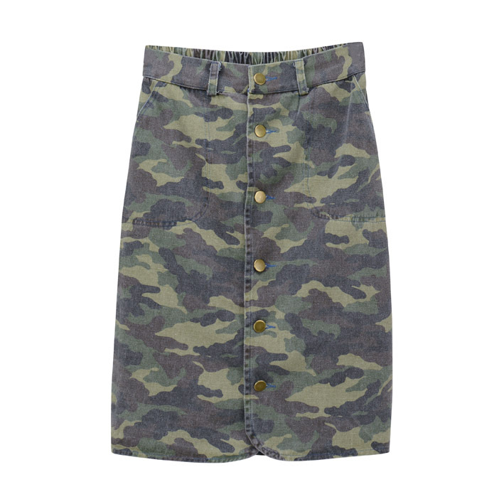 b4e8351cec5 Buy Camouflage Skirts Plus Size Ladies Fashion High Waist Short Pencil 2015  Summer Women Mini Military Skirts in Cheap Price on m.alibaba.com