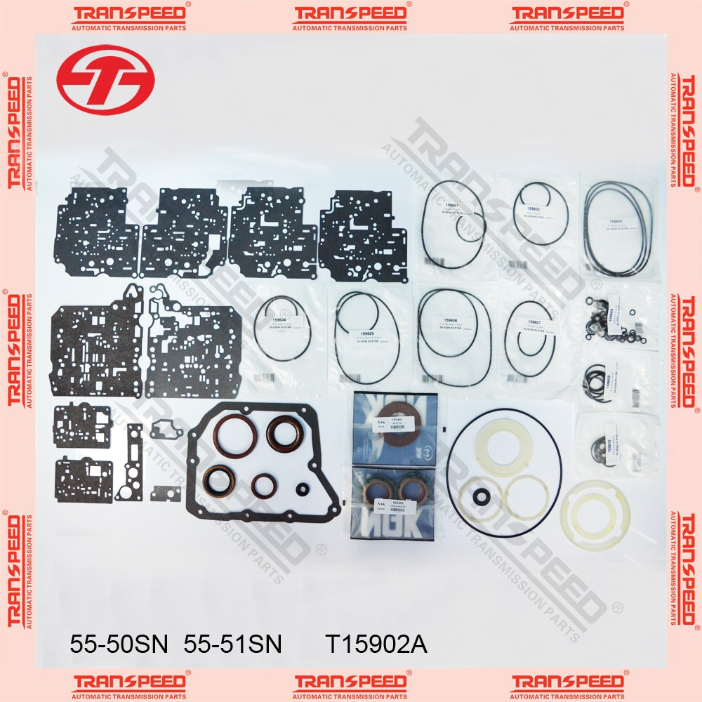 Aw55 50sn aw55 51sn transmission aw55 50sn aw55 51sn transmission suppliers and manufacturers at alibaba com