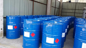 Good quality nitroethane 99%