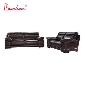 ffbec4055 Hatil Furniture Bangladesh Luxury Classic Sofa Set - Buy Classic Sofa ...