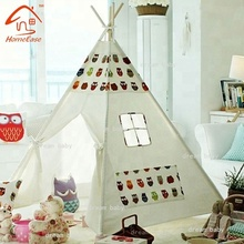 Commercio all'ingrosso <span class=keywords><strong>bambini</strong></span> teepee indiano tende, <span class=keywords><strong>tenda</strong></span> bambino teepee, teepee <span class=keywords><strong>tenda</strong></span> <span class=keywords><strong>bambini</strong></span>