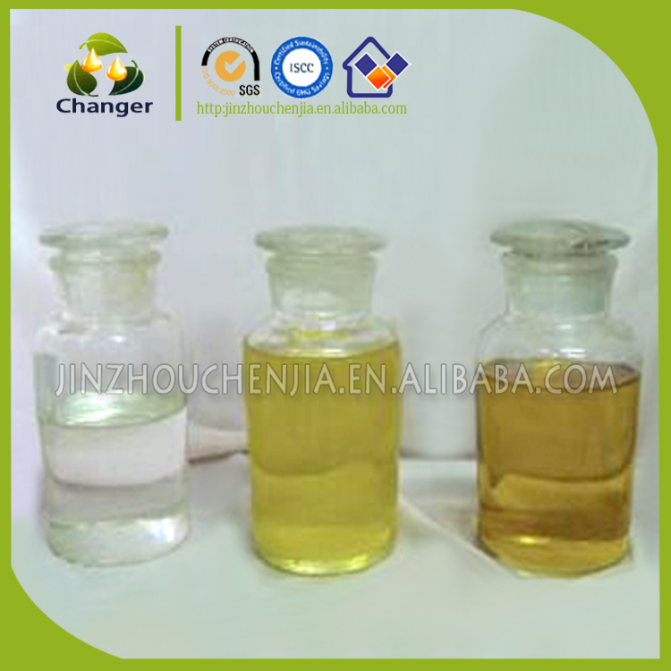 Small Biodiesel Plant From China