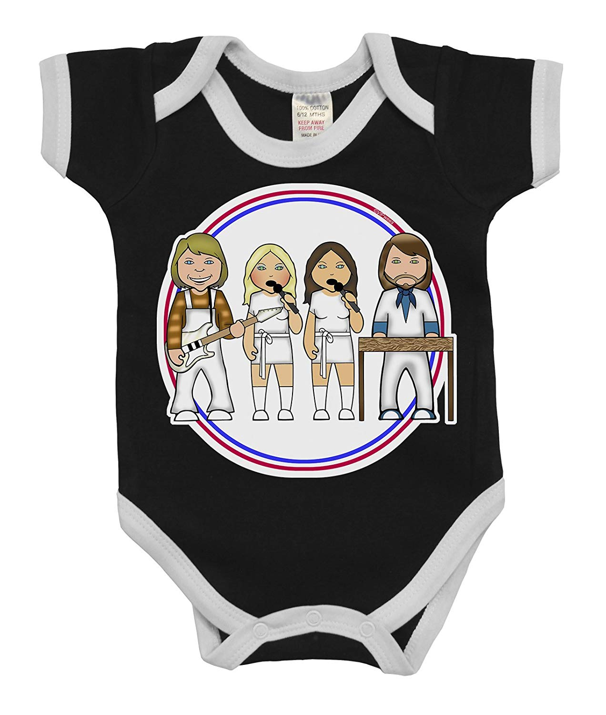 Swedish Hoodie FavoryStore Swedish Girls Are Sunshine Mixed With A Little Shirt