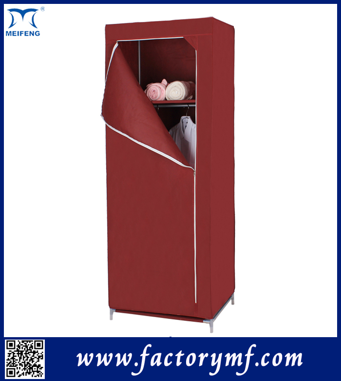 Lowes Wardrobe, Lowes Wardrobe Suppliers And Manufacturers At Alibaba.com