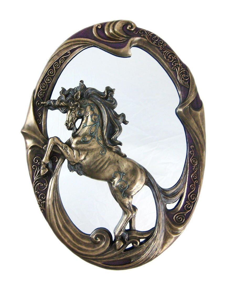 Wonderful Cheap Large Victorian Mirror, find Large Victorian Mirror deals on  JC55