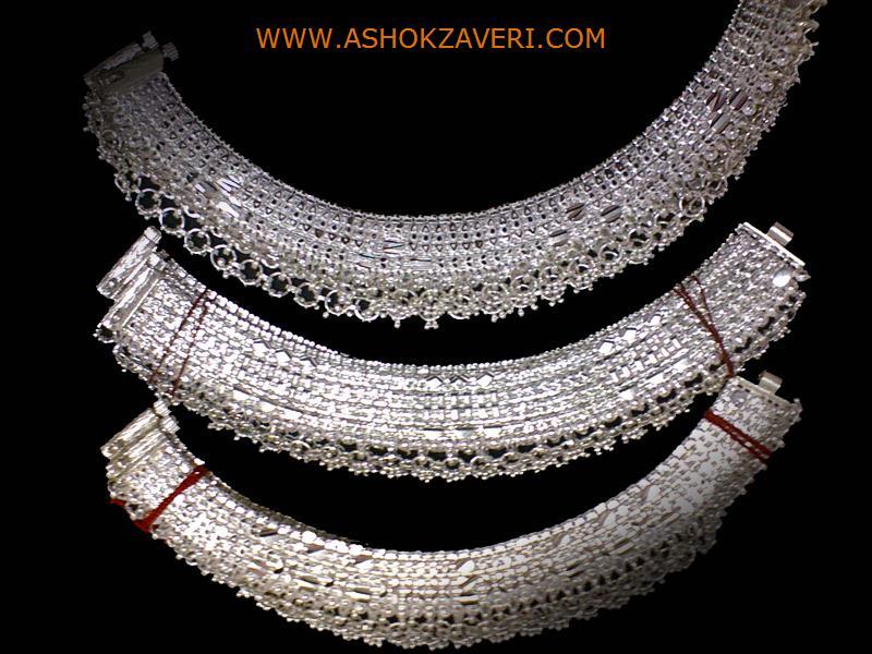 Payal - Buy Silver Payal Product on Alibaba.com