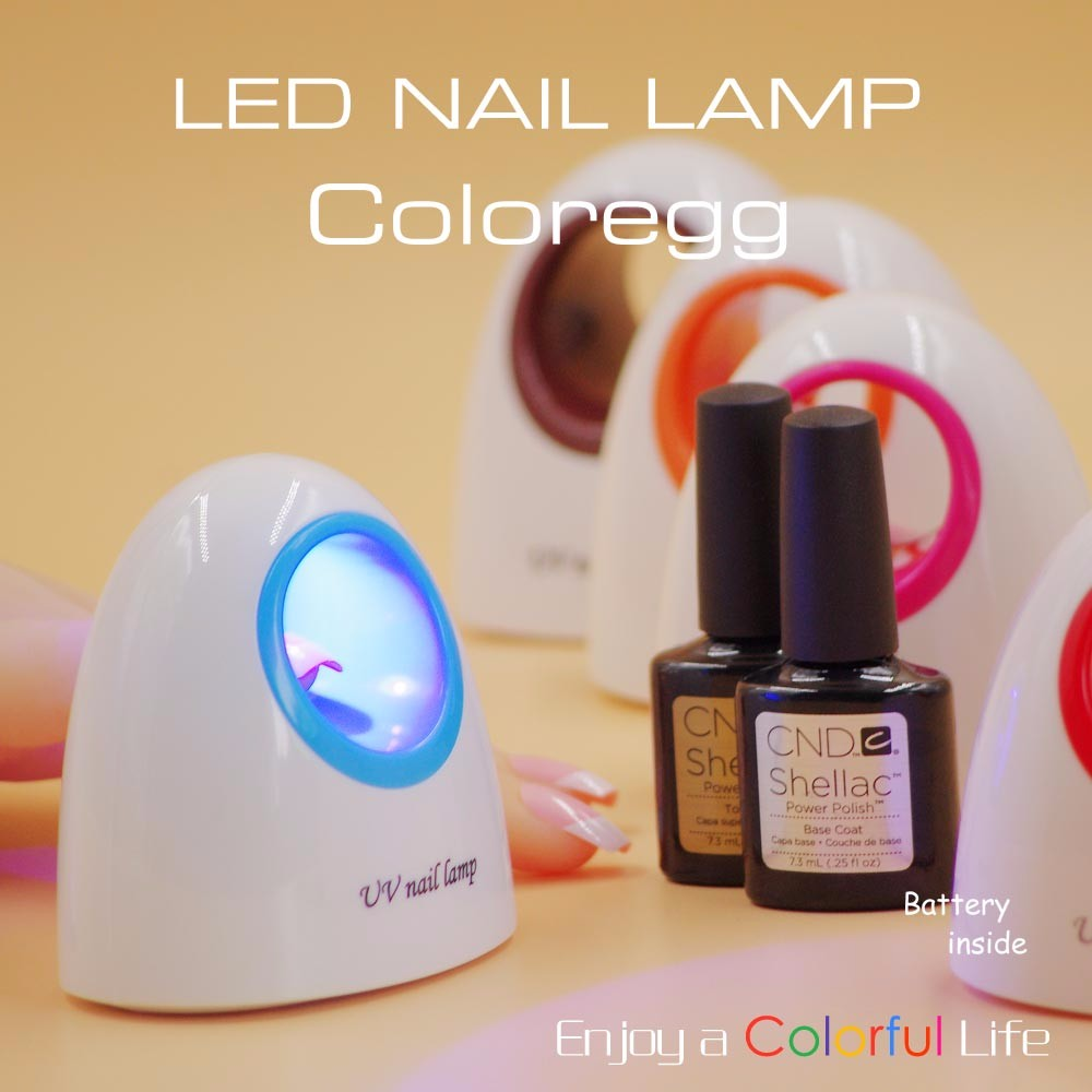 USB led uv lamp led light for gel nails mini usb gel curing dryer