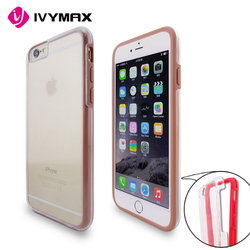 China supplier oem 4g android smartphone case for Iphone 6s
