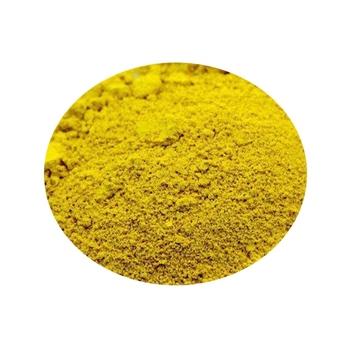 100% Natural Food Coloring Carthamins Yellow,Carthamin Yellow Color ...