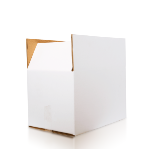 Wholesale colored cardboard sheets white kraft paper
