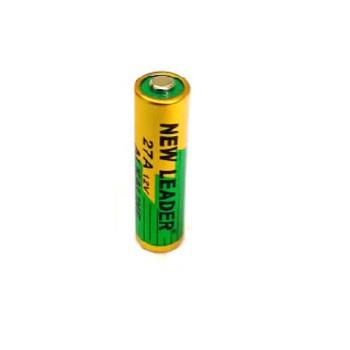 27a 12 V Pile Alcaline Buy Batterie 27a Pile Alcaline 27a 12 V 27a 12 V Product On Alibaba Com