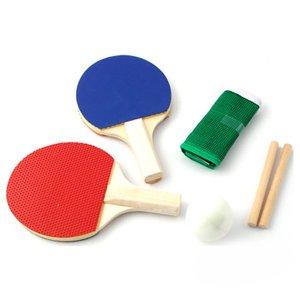 Ping Pong desktop game boys toys fun xmas gift Desk top Table Tennis Set  sc 1 st  Alibaba & Ping Pong Desktop Game Boys Toys Fun Xmas Gift Desk Top Table Tennis ...