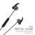 Wireless Headphones Waterproof IPX7 Auriculares Bluetooth 4.1 Headset R1615 In-Ear CVC6.0 Noise Cancellation Mic Stereo Earphone