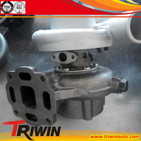 Hot sale diesel engine parts HX40 turbocharger 3802829 turbo