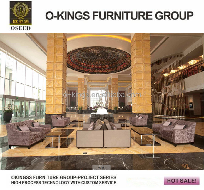 Hotel Lobby Furniture, Hotel Lobby Furniture Suppliers And Manufacturers At  Alibaba.com