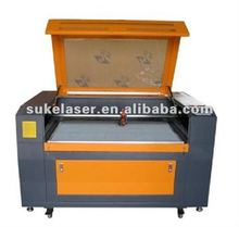 150w suke 1390 decoratieve cnc co2 laser gesneden <span class=keywords><strong>machine</strong></span>