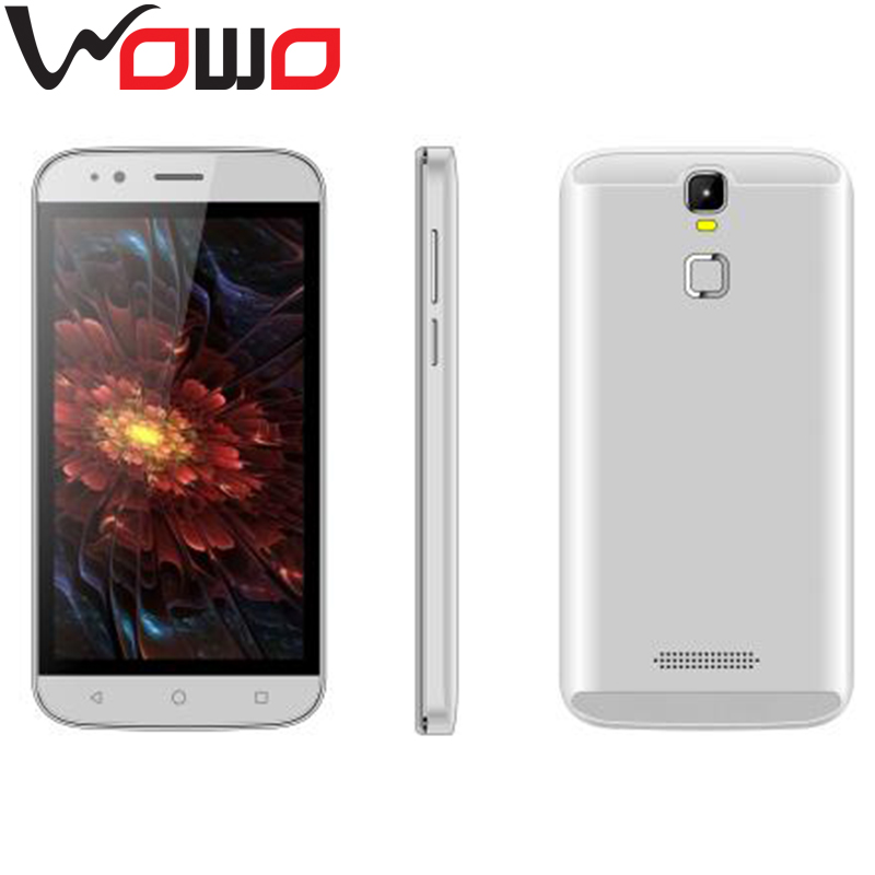 5.0''IPS 512MB RAM mobile phone number G7 with big battery 1500mAh