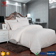 Hotel family is special pure cotton bed sheet wholesale
