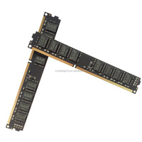 Wholesale DDR3 1333mhz 8gb memory ram original brand for desktop