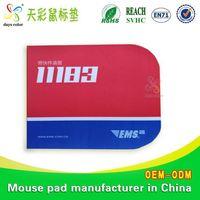 Tampon Printing Pads Guangzhou Factory Price Keyboard Mouse Pad