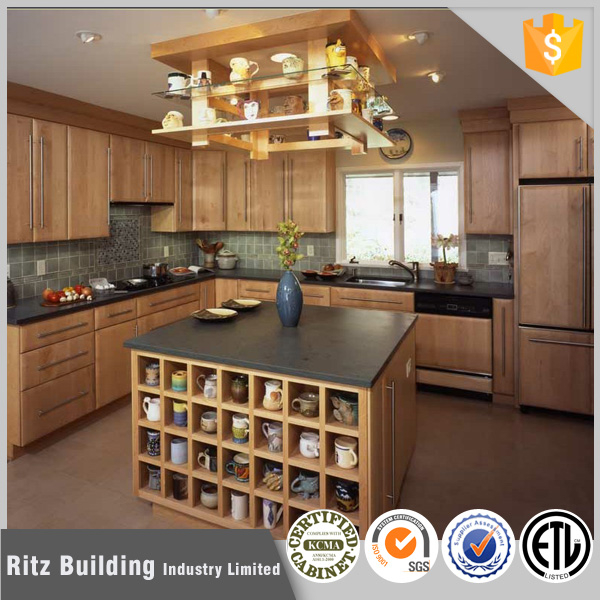 portable kitchen cabinets, portable kitchen cabinets suppliers and